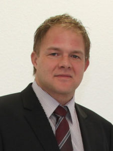 </p> <p><center>Hartmut Picker</center>