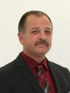 </p> <p><center>Horst Strahlenbach</center>