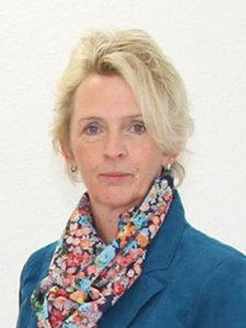 </p> <p><center>Anja Schmidt</center>