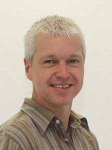 </p> <p><center>Christian Dröge</center>