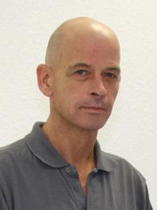 </p> <p><center>Gerd Strahlenbach</center>