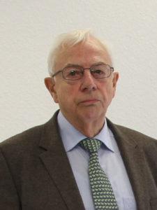 <center>Robert Rinscheid</center>