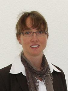 </p> <p><center>Vera Rinscheid</center>