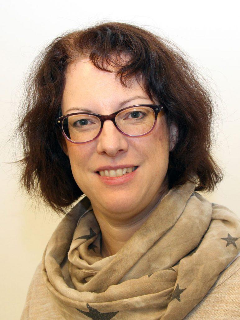 <center>Katrin Söhnchen</center>